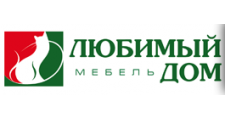 Оптовый мебельный склад «ИП Веснина Н. П.», г. Тамбов