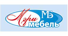 Оптовый мебельный склад «Мэри мебель», г. Казань