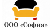 Оптовый мебельный склад «София», г. Москва