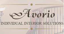 Изготовление мебели на заказ «Аворио», г. Москва