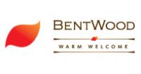 Изготовление мебели на заказ «Bentwood», г. Электроугли
