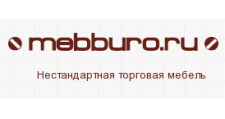 Изготовление мебели на заказ «Мебельное бюро Надеждин», г. Москва