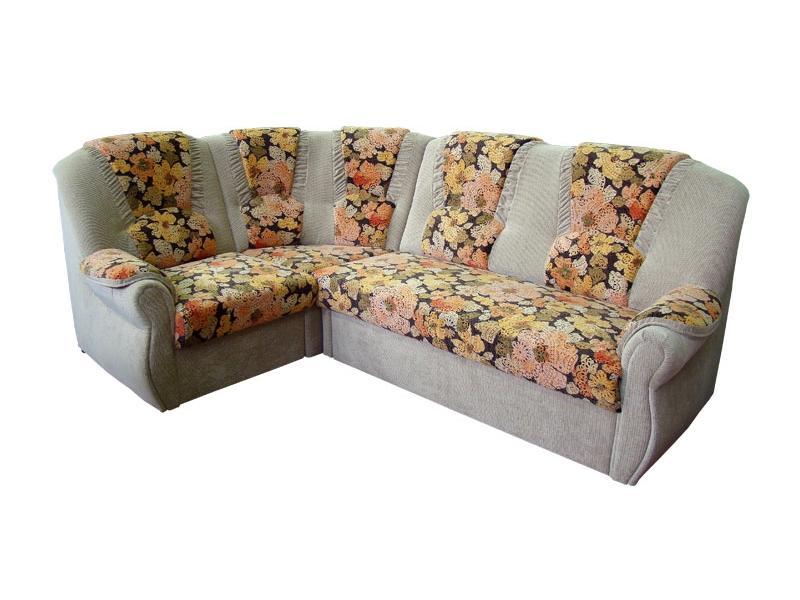 Угловой диван Ирма 2