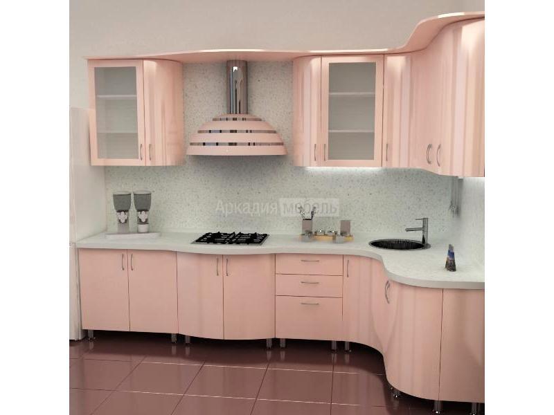 Купить кухню недорого владимирской фабрики кухня на заказ с доставкой в регионы