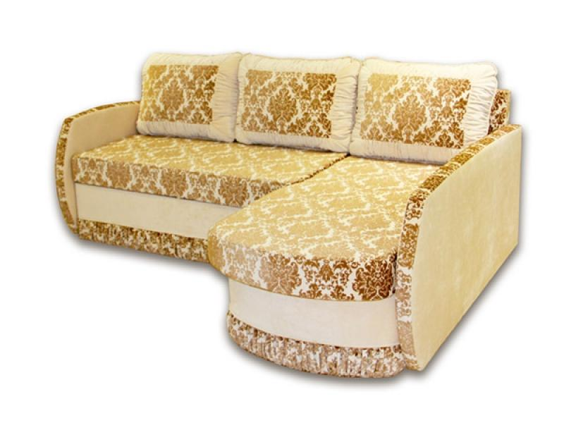 Угловой диван Авди 1