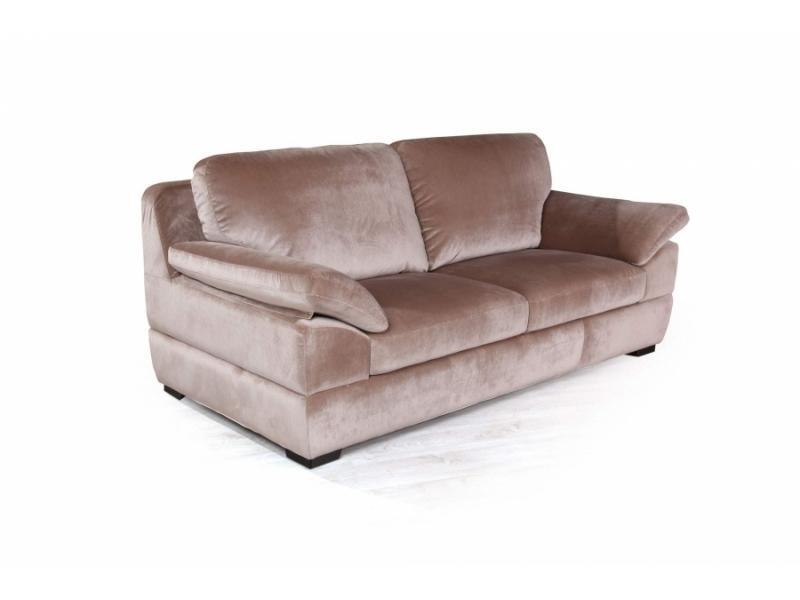 Сицилия диван-кровать 2-х местный maxi