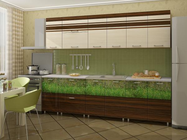 Кухня Регион Валенсия