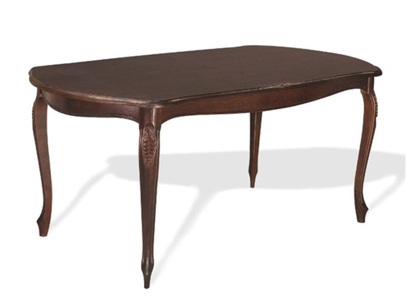 стол «Т103» (серия Амадей)