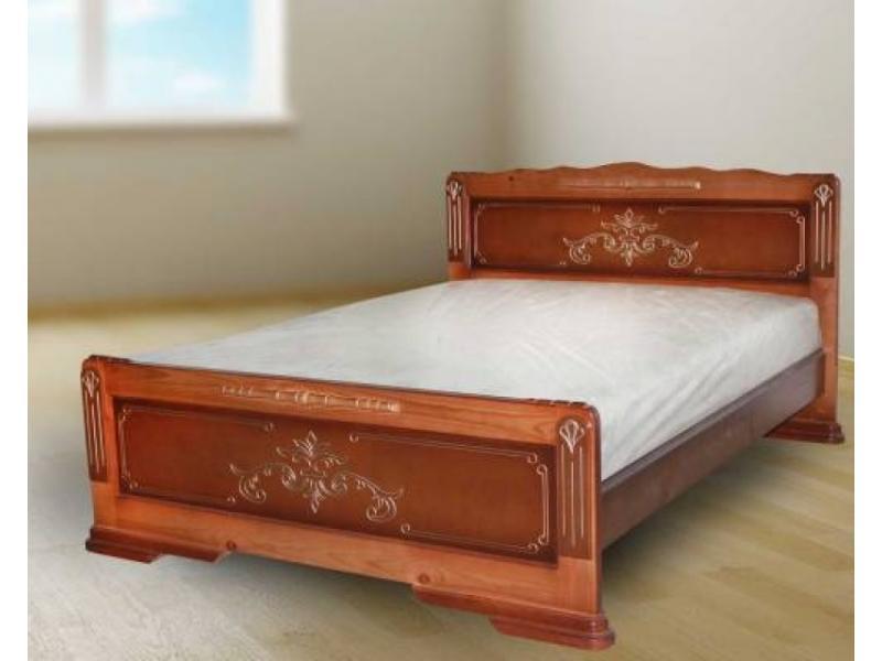 Кровать Соня 7