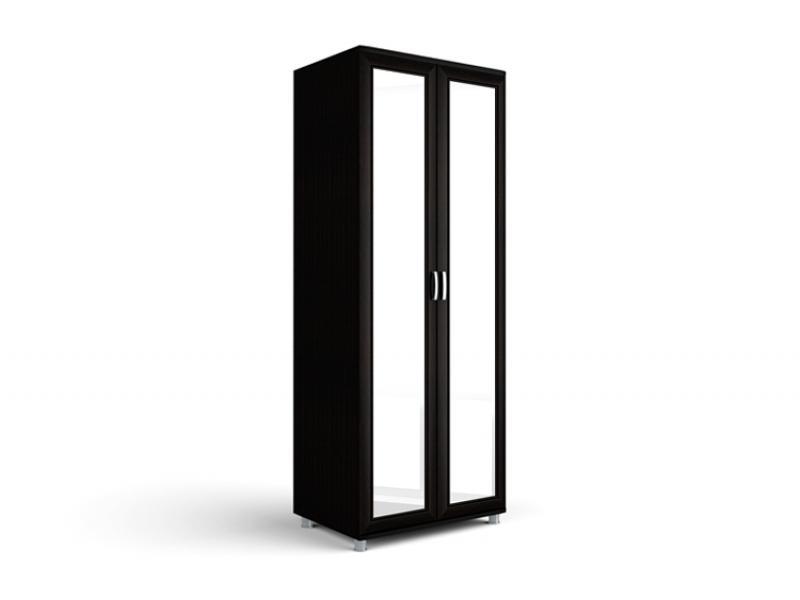 Шкаф ЭС-200.02