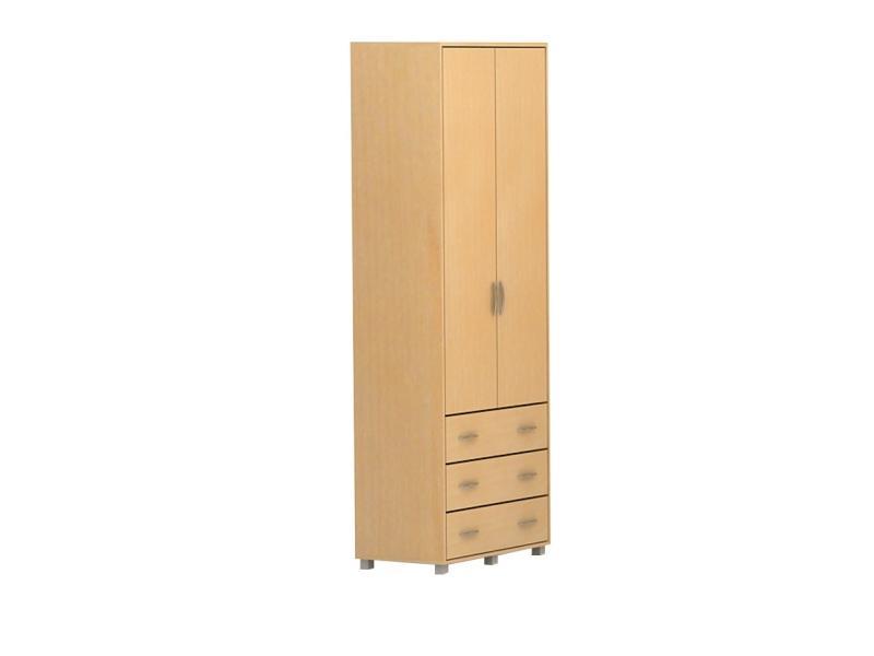 Шкаф распашной Ш-5