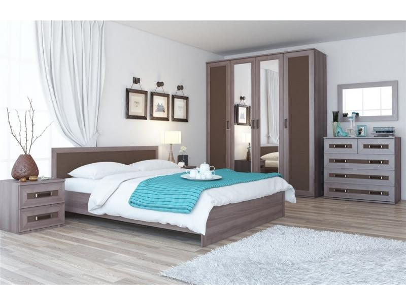 Спальный гарнитур Gloss