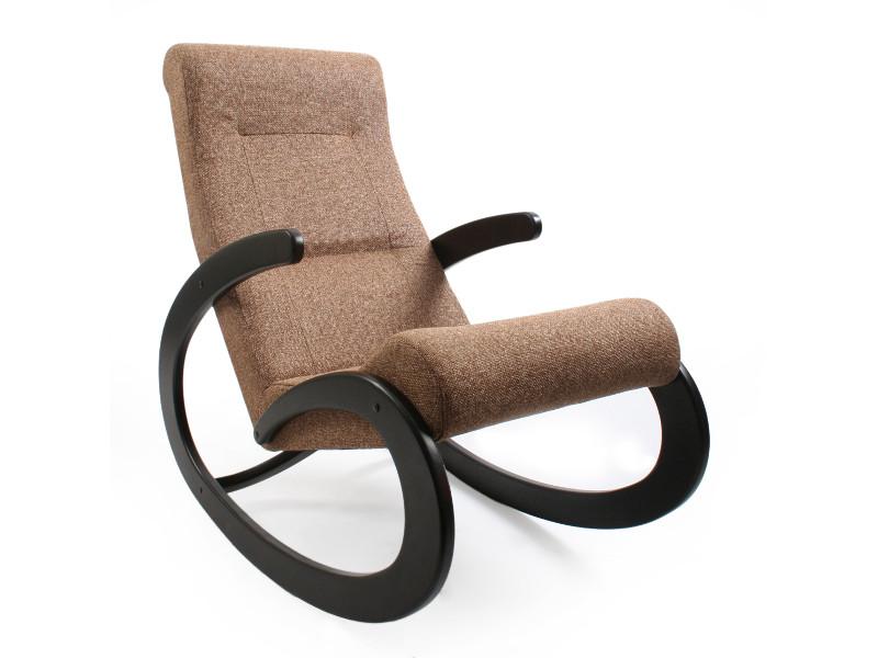 Кресло качалка М1
