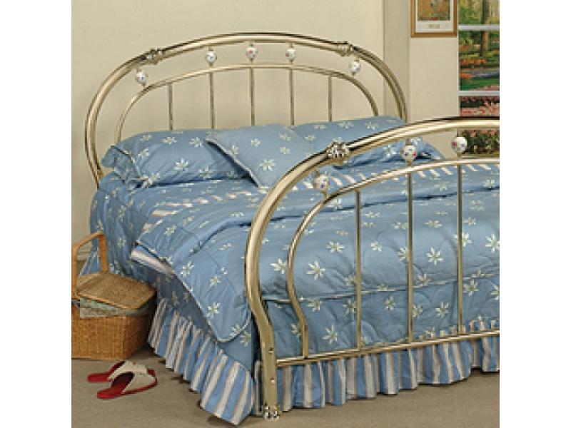 Кровать BD-04