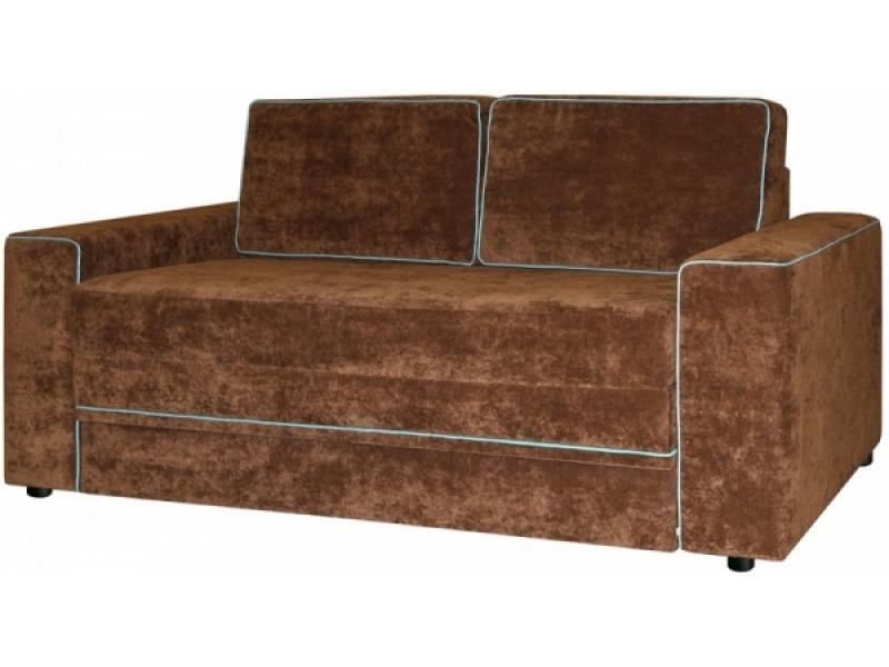 мебельная фабрика пинскдрев г пинск диван прямой даллас 2м