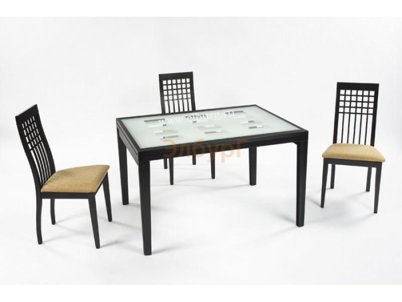 Стол обеденный PechinoI
