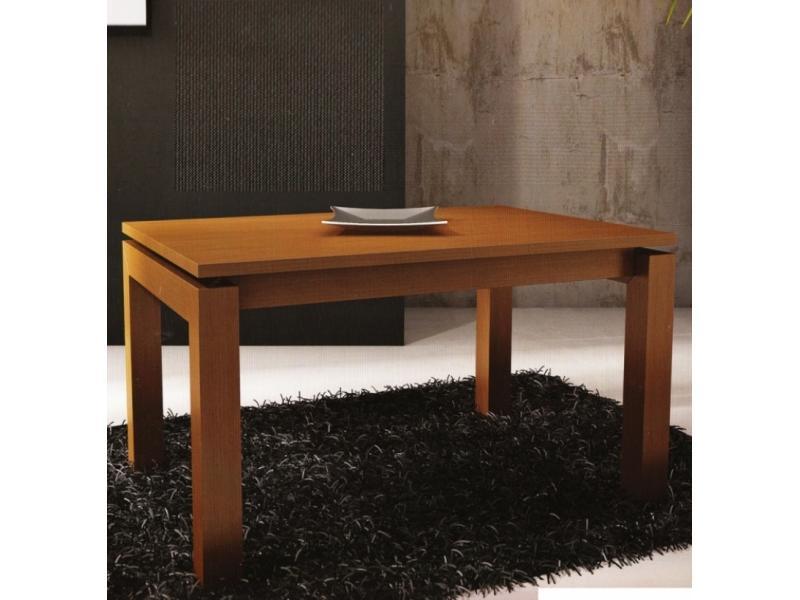 Стол обеденный Мод 603