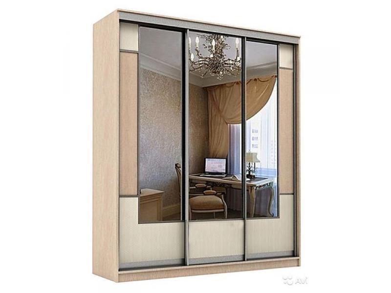 Шкафы для гостинной (ижевск) на all-home-shops.ru.