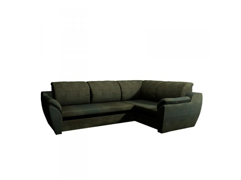 Диван- кровать угловой «Турин 2»