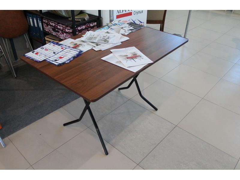 Мебельная выставка Сочи: стол