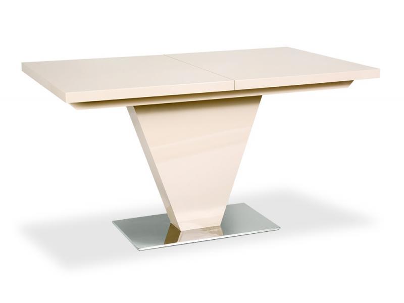 Стол обеденный Vega 140