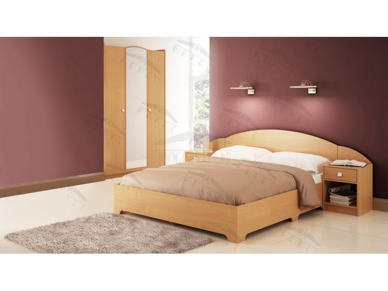 Спальный гарнитур 3