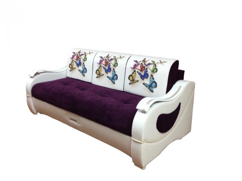 также капри диван ульяновская фабрика мебели фото системе все включено