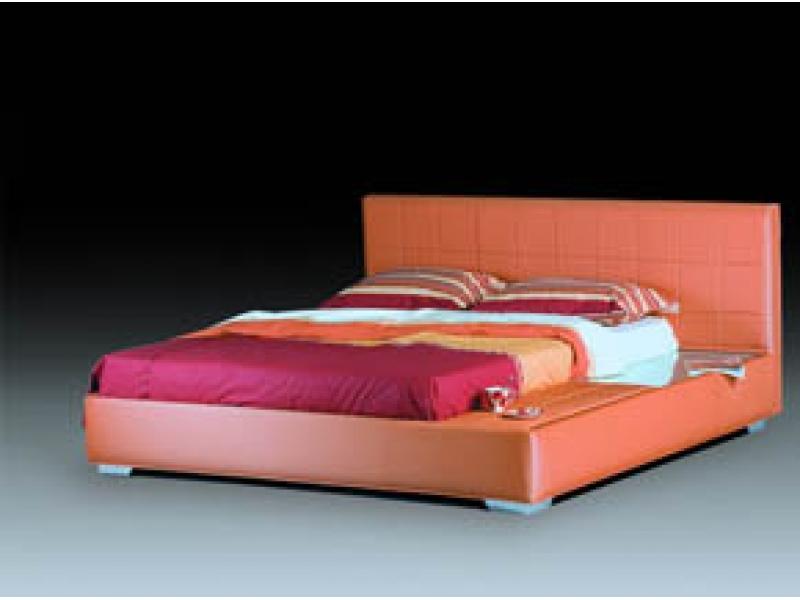 Кровать Гелена