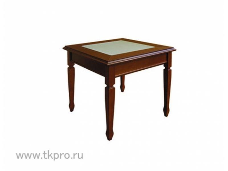 Стол журнальный Пион С600