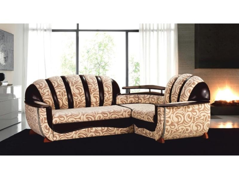 Картинки по запросу мебель от производителя ООО «Компании АСМ»