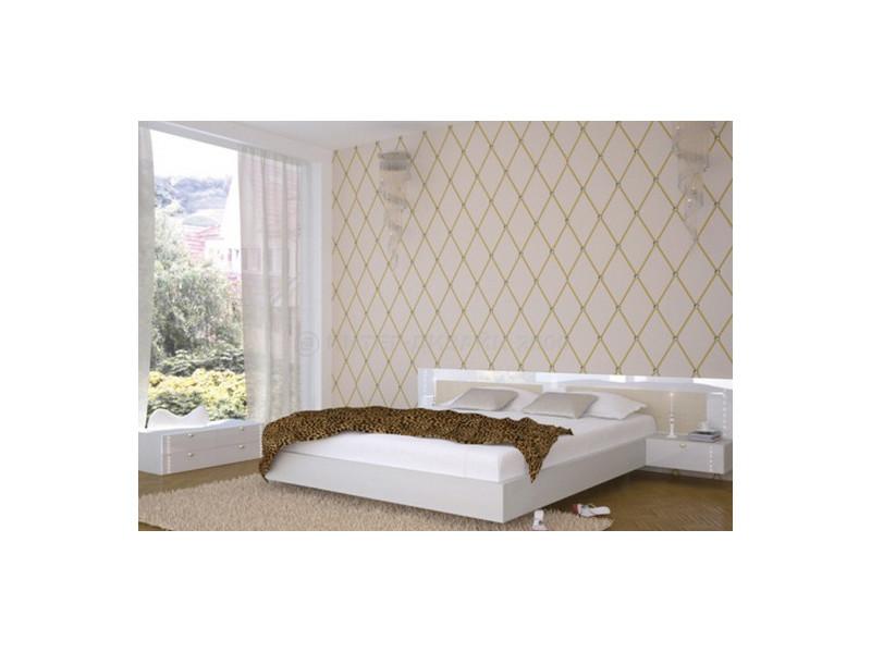 Спальня ninfa