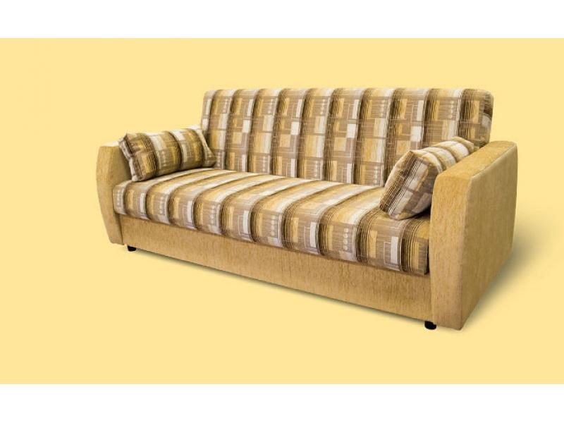 Классический диван Премьера