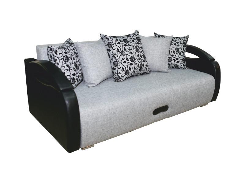 Диван матрас рязань заказать матрас на диван