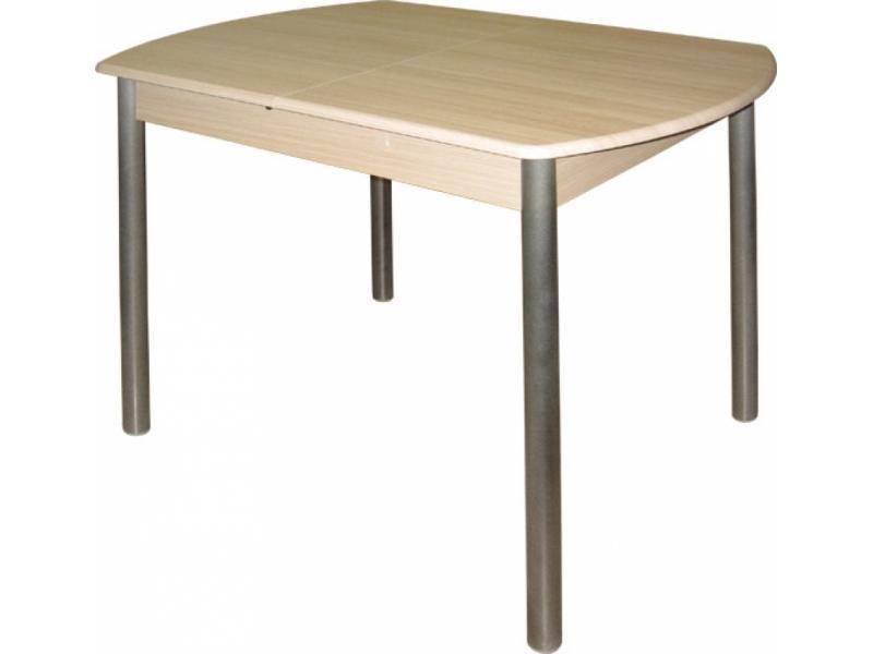 Стол раздвижной М 142.63