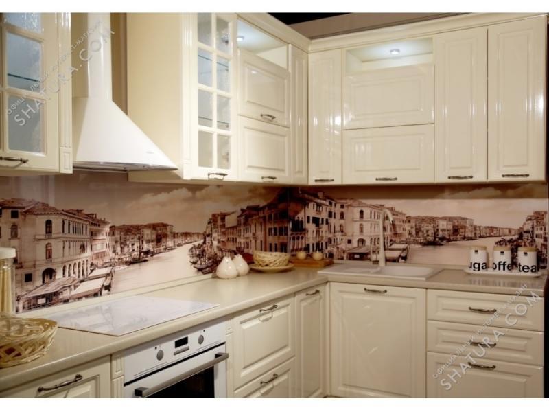 Кухня Florentina