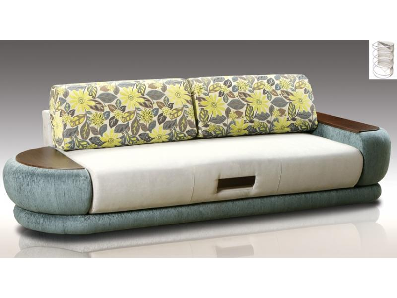 Диван-кровать Лаура 2