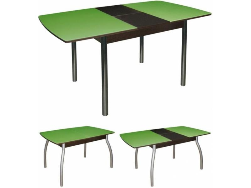 Стол обеденный М 142.68