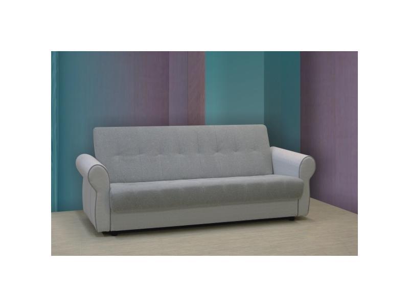 Класс мебель екатеринбург каталог