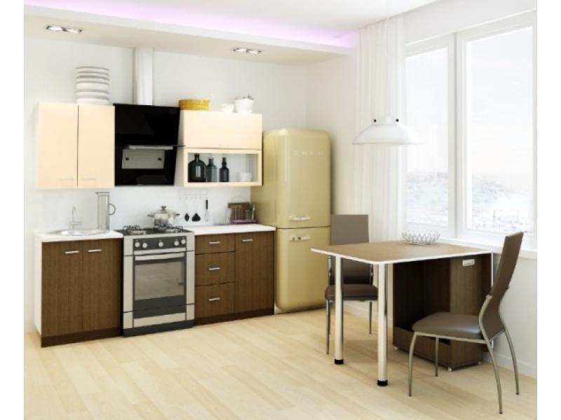Кухня «Бэлла 5»