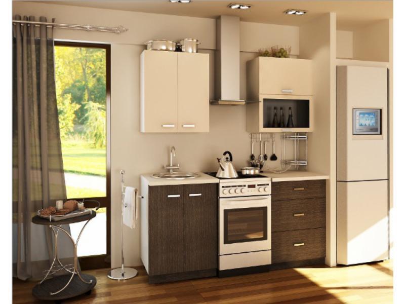 Кухня «Бэлла 6»