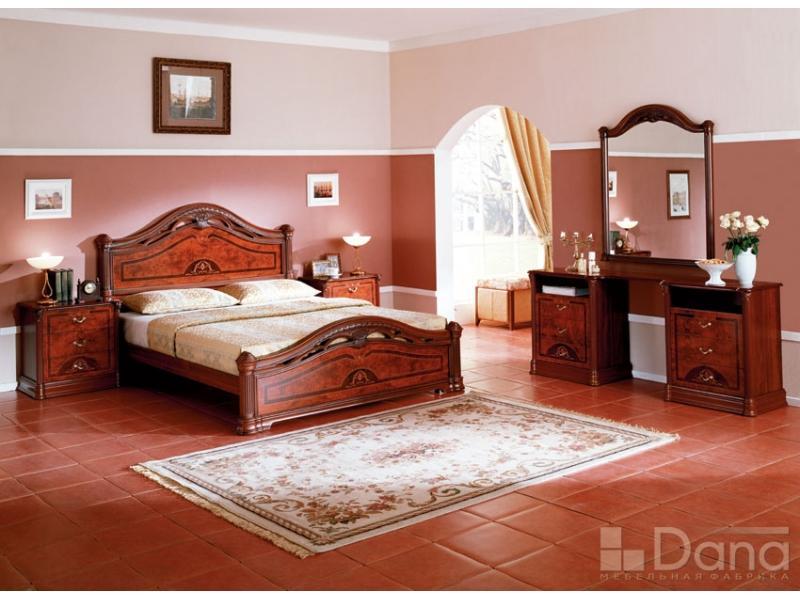 спальный гарнитур Раис