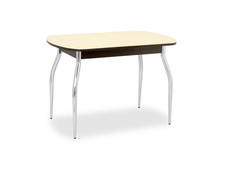 Стол обеденный Porto 110 BGST