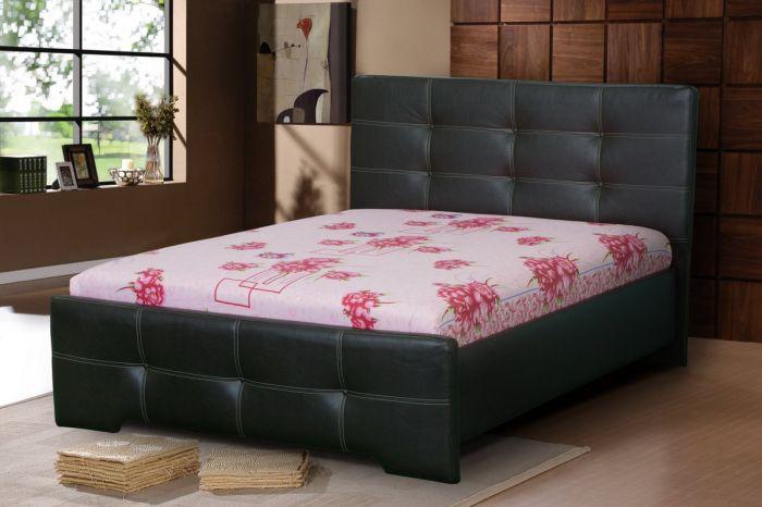 Кровать «Олимпия 2»