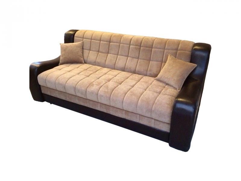мебельная фабрика витэк г георгиевск раскладной диван даллас