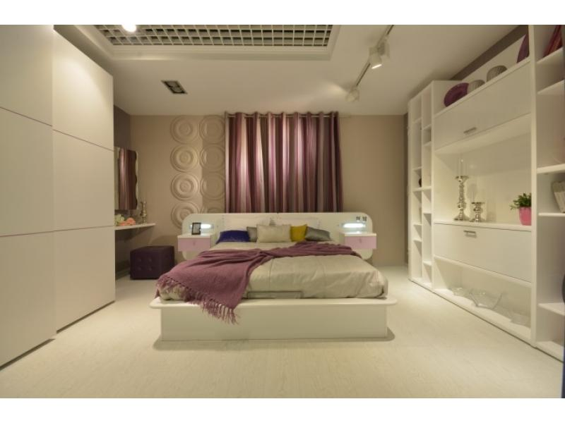 Спальня 033