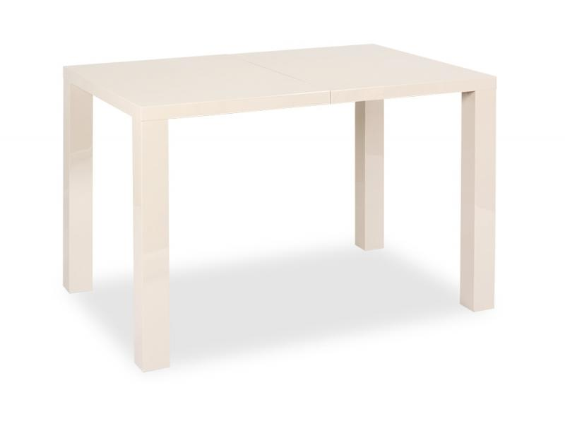 Стол обеденный Vera Ext 110