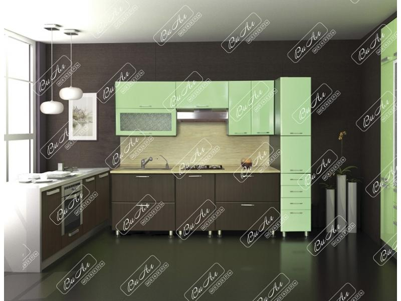 Кухня Анастасия
