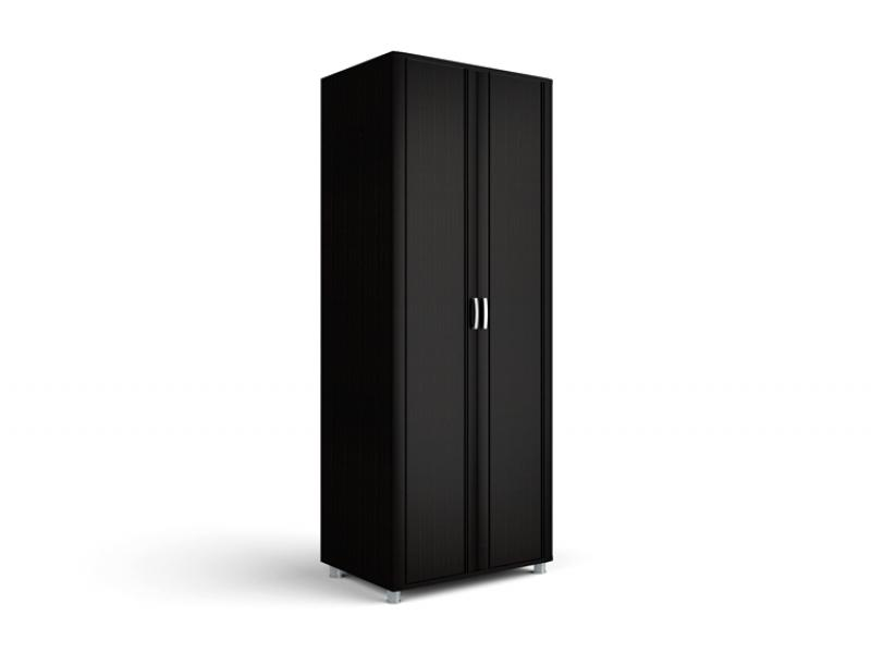 Шкаф ЭС-200.01