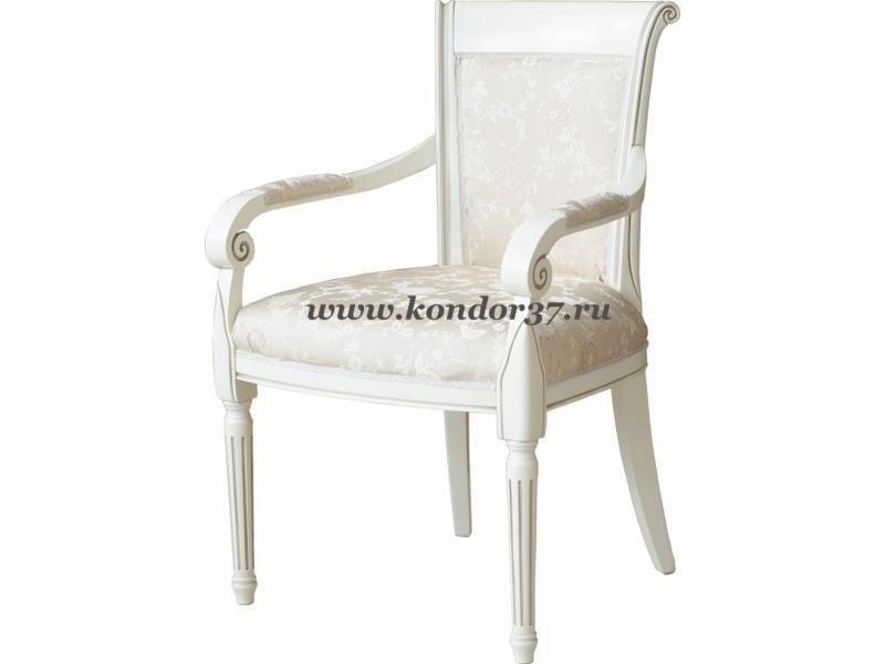 Стул «Кресло Алекс»