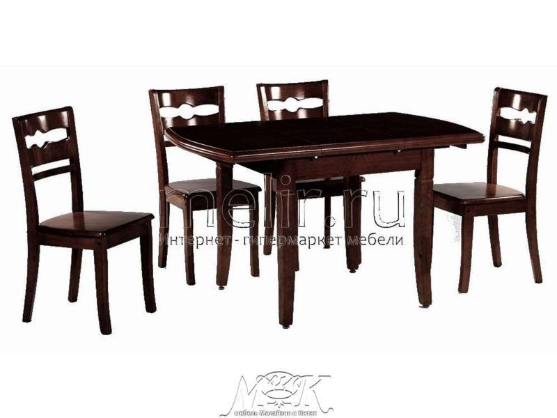 Стол обеденный А01